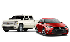 View our Inventory at Godwin Motors
